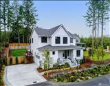Primary Listing Image for MLS#: 1513813