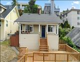 Primary Listing Image for MLS#: 1514913