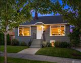 Primary Listing Image for MLS#: 1515413