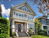 Primary Listing Image for MLS#: 1517713