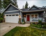 Primary Listing Image for MLS#: 1517813