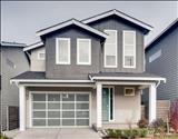Primary Listing Image for MLS#: 1519413