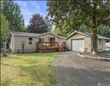 Primary Listing Image for MLS#: 1519713