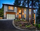 Primary Listing Image for MLS#: 1520313