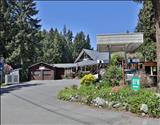 Primary Listing Image for MLS#: 1521613