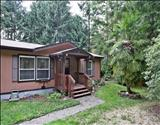Primary Listing Image for MLS#: 1523213