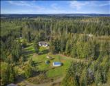 Primary Listing Image for MLS#: 1531713