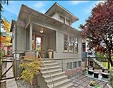 Primary Listing Image for MLS#: 1532313