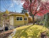 Primary Listing Image for MLS#: 1538113
