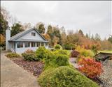 Primary Listing Image for MLS#: 1539113