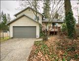 Primary Listing Image for MLS#: 1546413