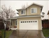 Primary Listing Image for MLS#: 1557513