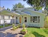 Primary Listing Image for MLS#: 396913