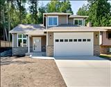 Primary Listing Image for MLS#: 789513