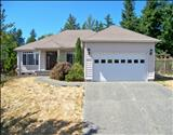 Primary Listing Image for MLS#: 828413