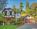 Primary Listing Image for MLS#: 830413