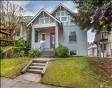 Primary Listing Image for MLS#: 888913