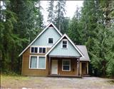 Primary Listing Image for MLS#: 890313