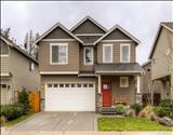 Primary Listing Image for MLS#: 891013