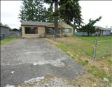Primary Listing Image for MLS#: 926513