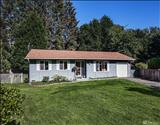 Primary Listing Image for MLS#: 936213