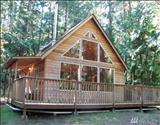 Primary Listing Image for MLS#: 948713