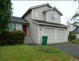 Primary Listing Image for MLS#: 952013