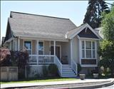 Primary Listing Image for MLS#: 956013