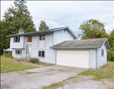 Primary Listing Image for MLS#: 1012214
