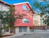 Primary Listing Image for MLS#: 1015614