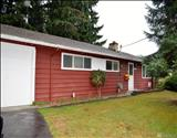 Primary Listing Image for MLS#: 1033114