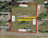Primary Listing Image for MLS#: 1039814