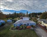 Primary Listing Image for MLS#: 1047514