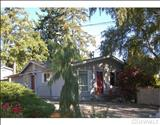 Primary Listing Image for MLS#: 1051114