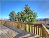 Primary Listing Image for MLS#: 1072914