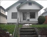 Primary Listing Image for MLS#: 1074714