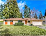 Primary Listing Image for MLS#: 1080714