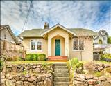 Primary Listing Image for MLS#: 1094814