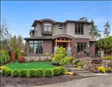 Primary Listing Image for MLS#: 1100414