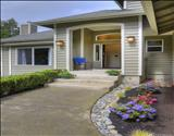 Primary Listing Image for MLS#: 1113714