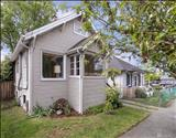 Primary Listing Image for MLS#: 1123014