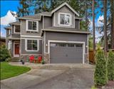 Primary Listing Image for MLS#: 1124314