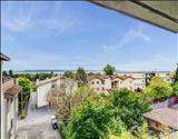 Primary Listing Image for MLS#: 1128014