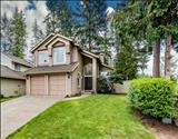 Primary Listing Image for MLS#: 1131014