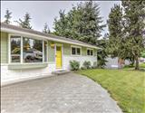 Primary Listing Image for MLS#: 1134614