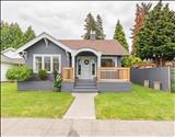 Primary Listing Image for MLS#: 1135514