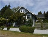 Primary Listing Image for MLS#: 1142214