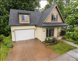Primary Listing Image for MLS#: 1144914