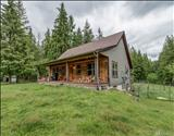 Primary Listing Image for MLS#: 1146914