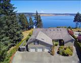 Primary Listing Image for MLS#: 1147814